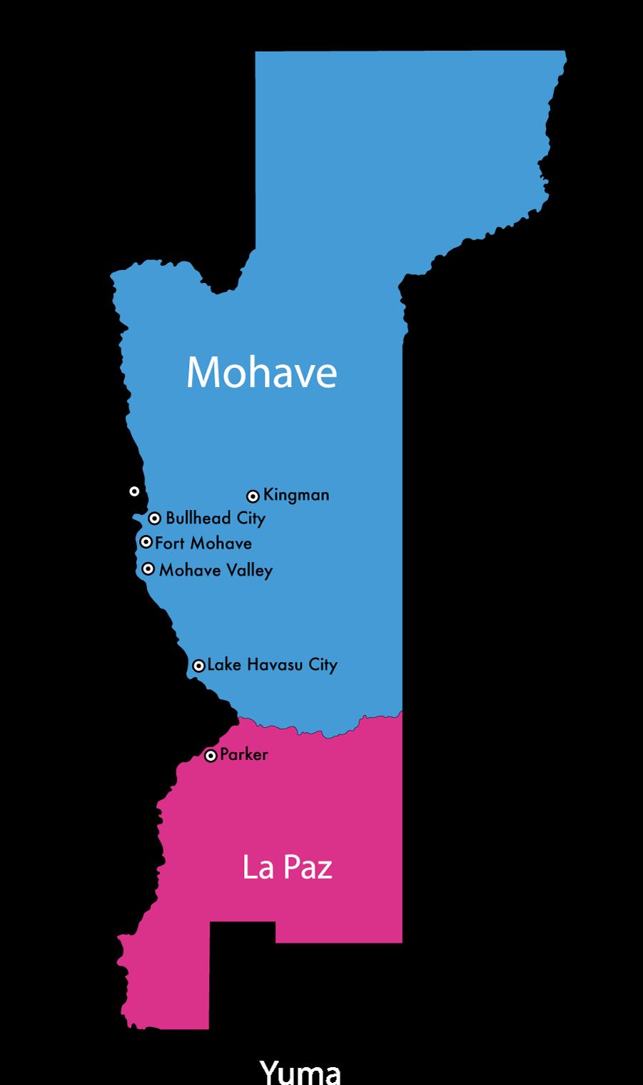 Service-Area-Graphic