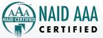 NAID-AAA